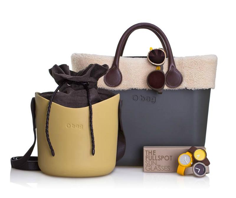 O-Bag-la-borsa-di-Fullspot-collezione-AI2014-15-05