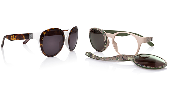 full-spot-sunglasses-